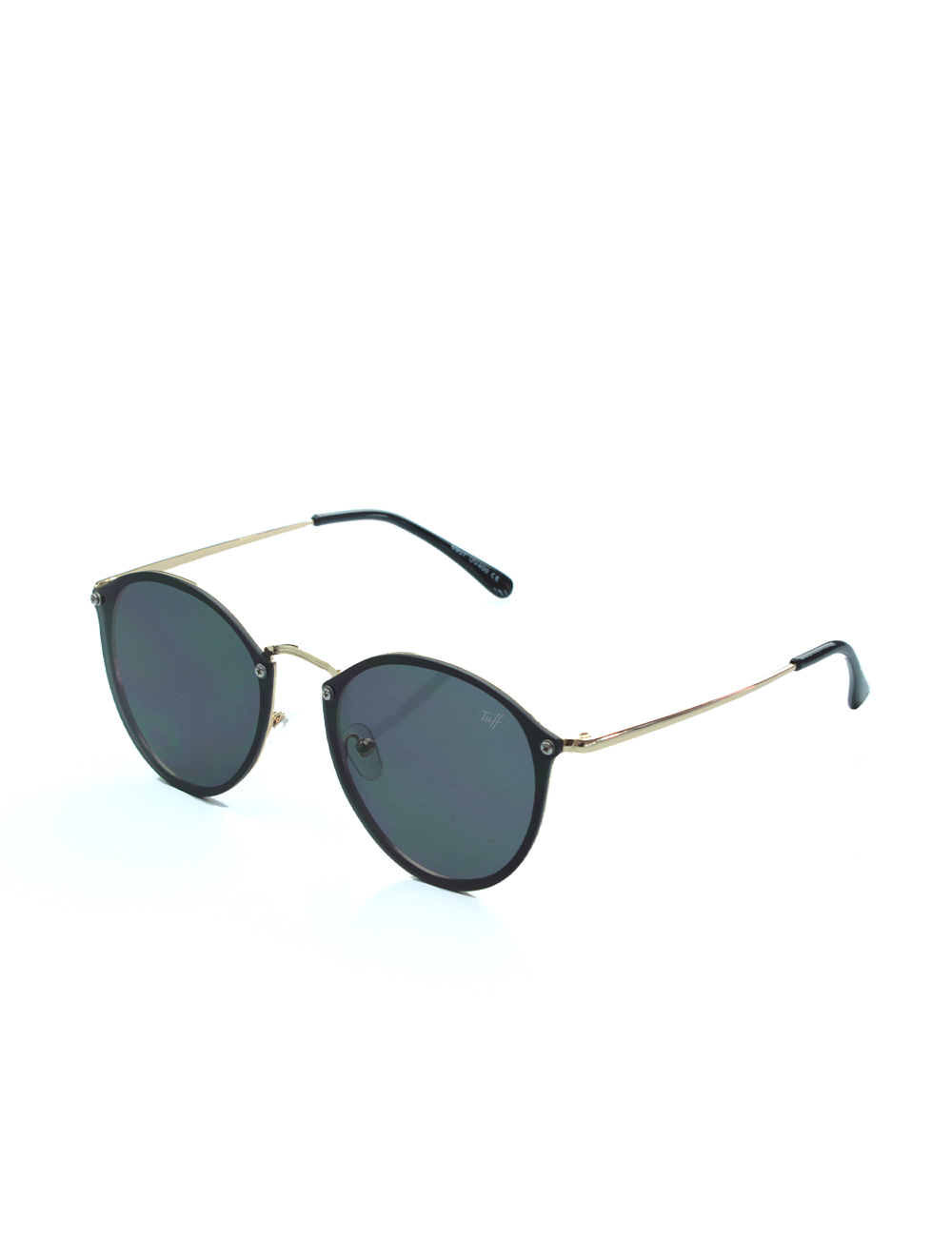 Sunglasses Redondo Preto