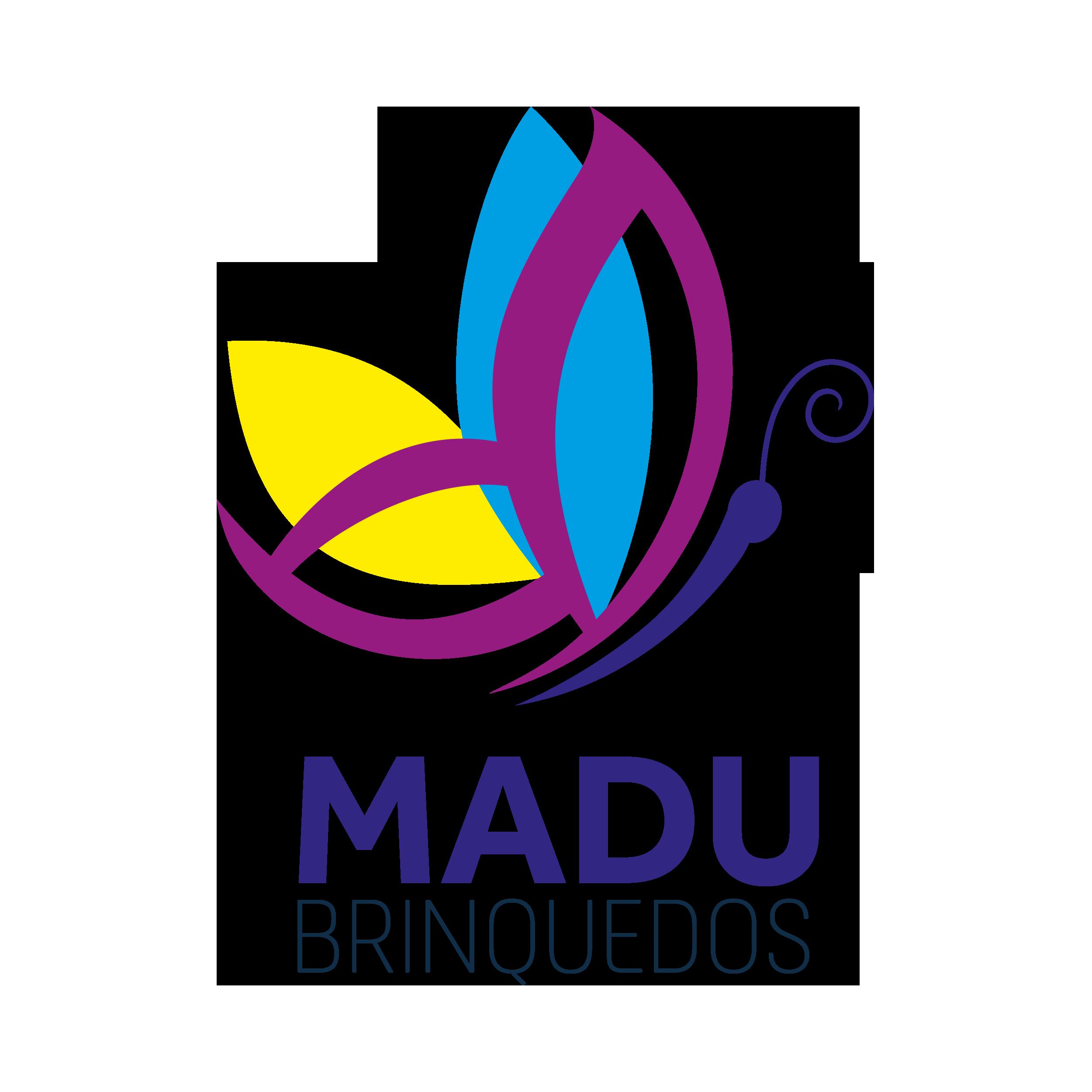 MADU BRINQUEDOS EDUCATIVOS