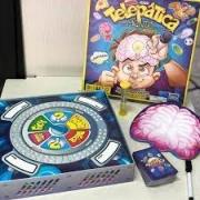 Jogo Telepática Mente - Toyster