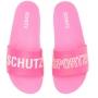 Slide Pink Schutz