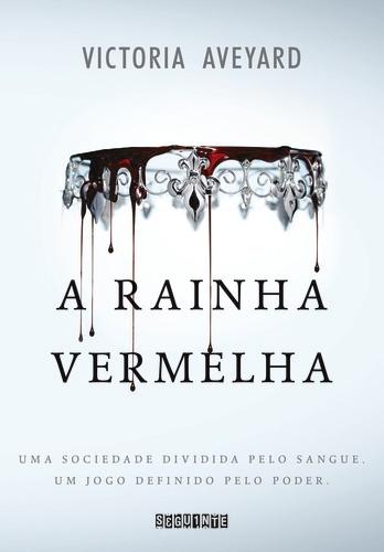 A RAINHA VERMELHA