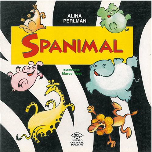 SPANIMAL