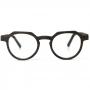Óculos de Grau de Madeira Jatobá