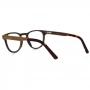 Óculos de Grau de Madeira Nogueira