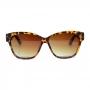 Óculos de Sol de Acetato com Bambu Sam