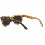 Óculos de Sol de Madeira Aroeira