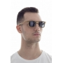 Óculos de Sol de Madeira Bonanno