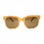 Óculos de Sol de Madeira Carambina
