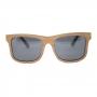 Óculos de Sol de Madeira Enoch Wood