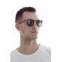 Óculos de Sol de Madeira Louis