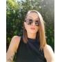 Óculos de Sol de Madeira Louis Wood