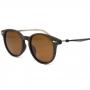 Óculos de Sol de Madeira Parajú