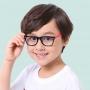Óculos Infantil para proteção contra Luz Azul MC Queen