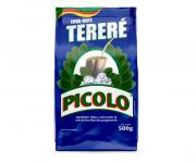 Erva de Tererê Natural Picolo Barão 500g