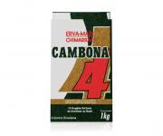 Erva-Mate Cambona a Vácuo 1Kg