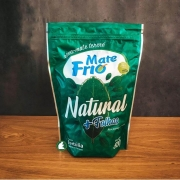 Erva-Mate Tereré Frio Natural 500g