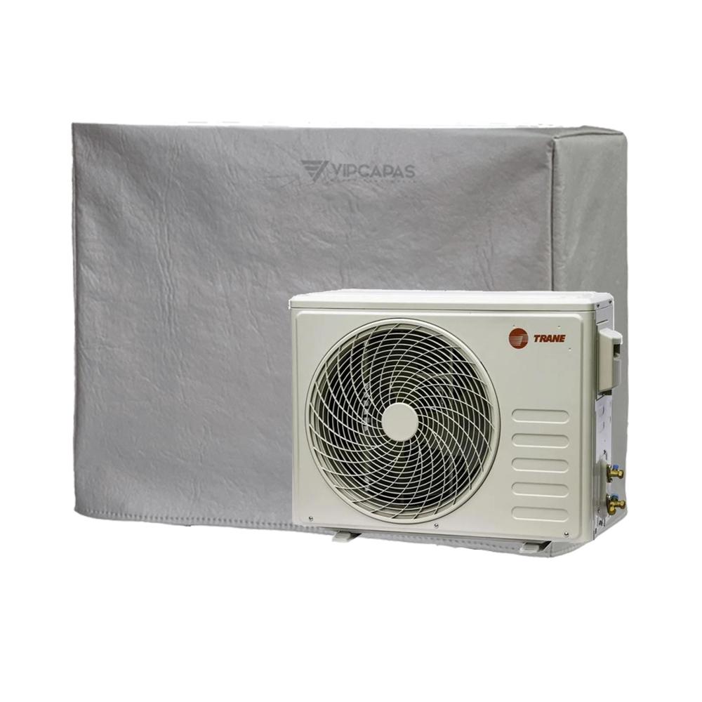 Capa para Ar Condicionado Trane 12000 btus Frio
