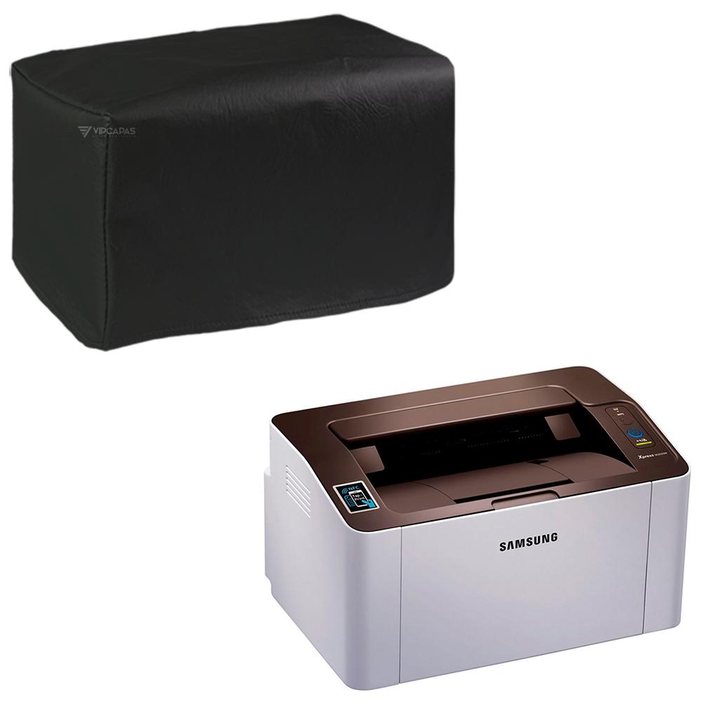 Capa Impressora Samsung Xpress M2020