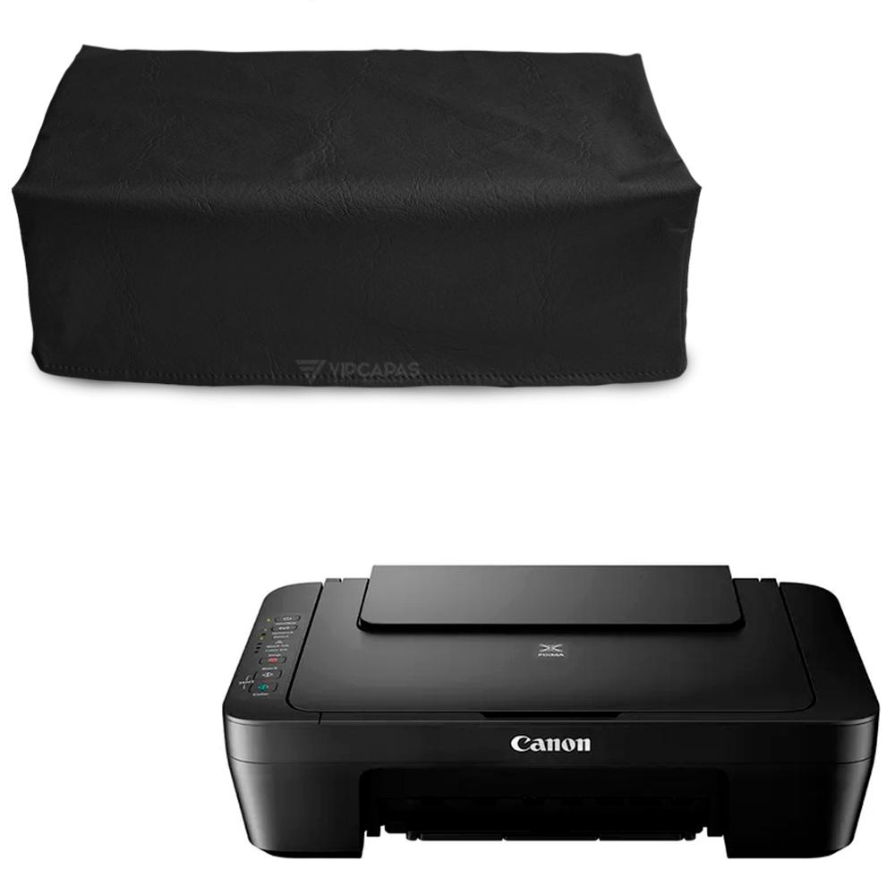 Capa Impressora Canon Pixma MG3510