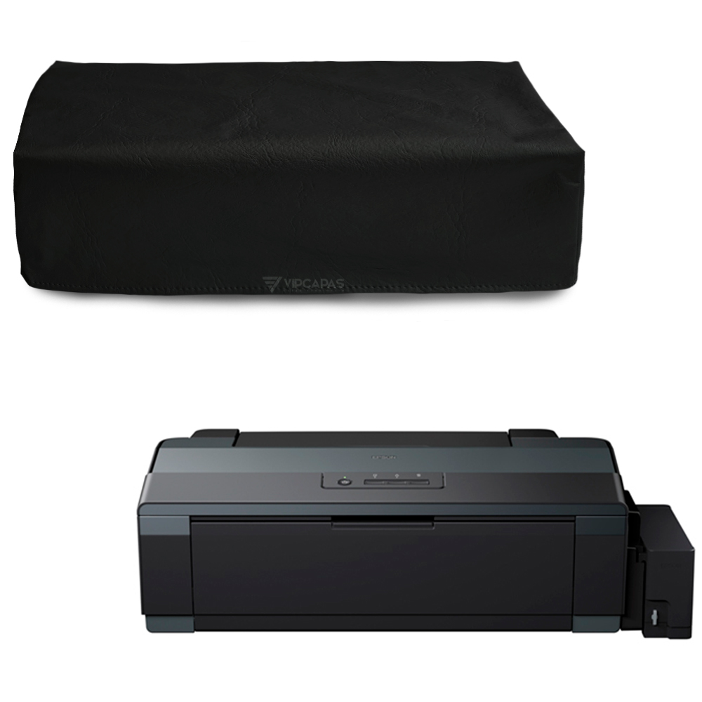 Capa Impressora Epson EcoTank L1300 L1800