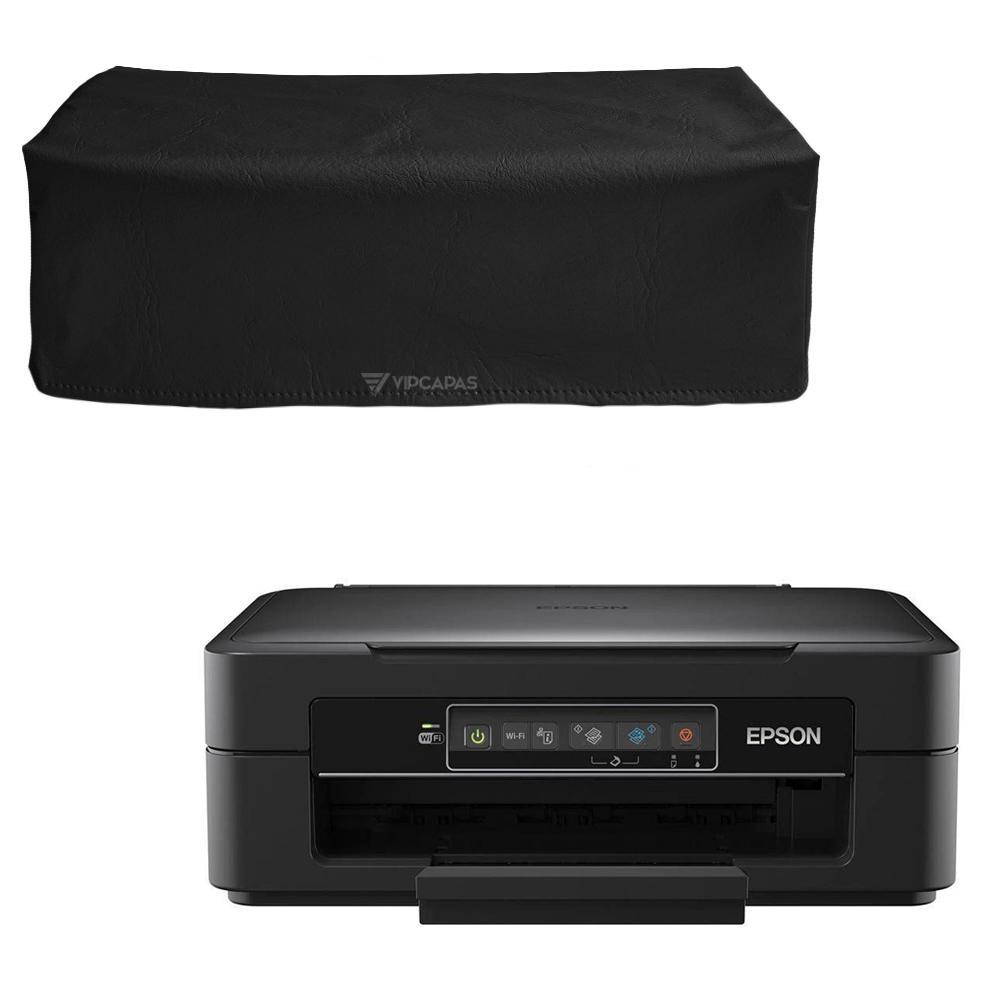Capa Impressora Epson XP 241