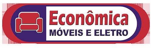 Econômica Móveis e Eletro LTDA