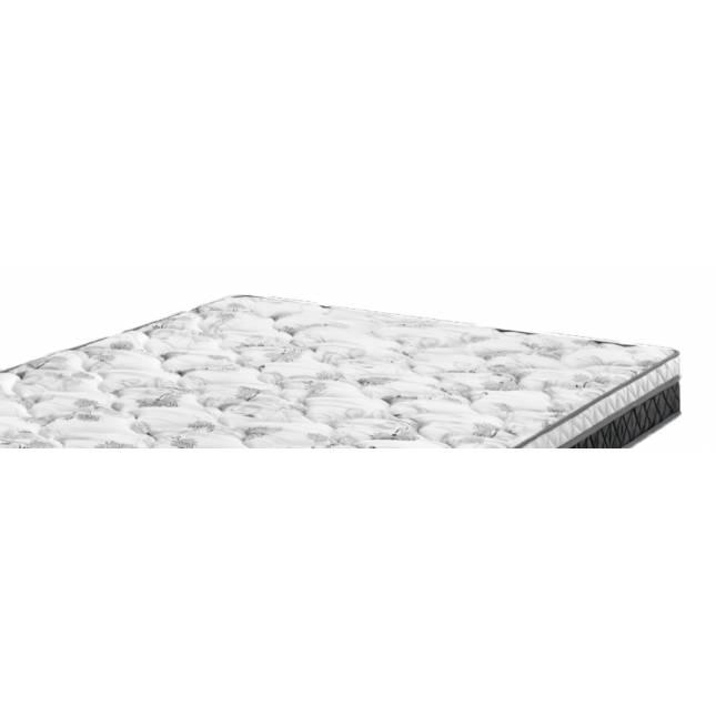 Colchão Casal Serpil Soft Line D-33 138x188x16 cm