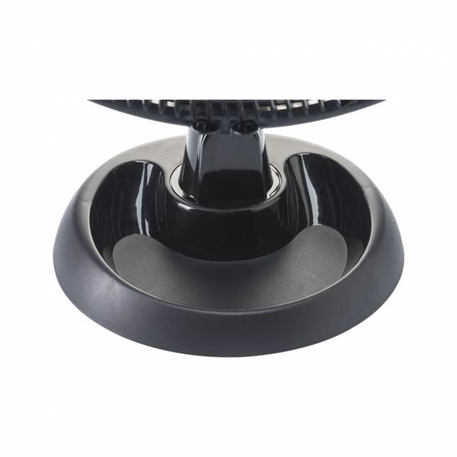 Ventilador de Mesa Eco 30cm 3 Pás Ventisol -  220V