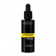 Booster Serum Winth 5 Omegas