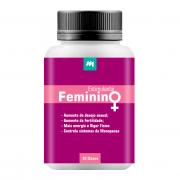 Estimulante Feminino