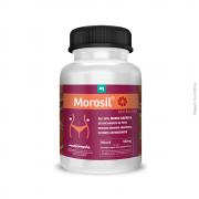 Morosil 500mg - até 50% menos barriga -  30 Cápsulas