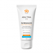 Normalize Hydra Comfort fps 90 - 40ml