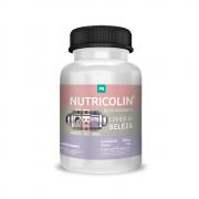 Nutricolin 30 Cápsulas