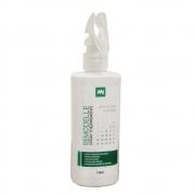 Remodelle Spray Thermoativo
