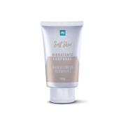 Soft Skin Corporal Medfórmula