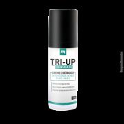 Tri-up + DensiSkin 30g - Creme cirúrgico anti-idade