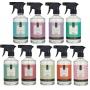 Água Perfumada para Tecidos - 500ml