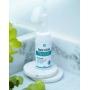 Kit FACE FOAM - Compre 2 e Ganhe uma faixa atoalhada para skin care