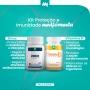 Kit Proteção e Imunidade