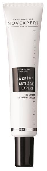 THE EXPERT ANTI-AGING CREAM