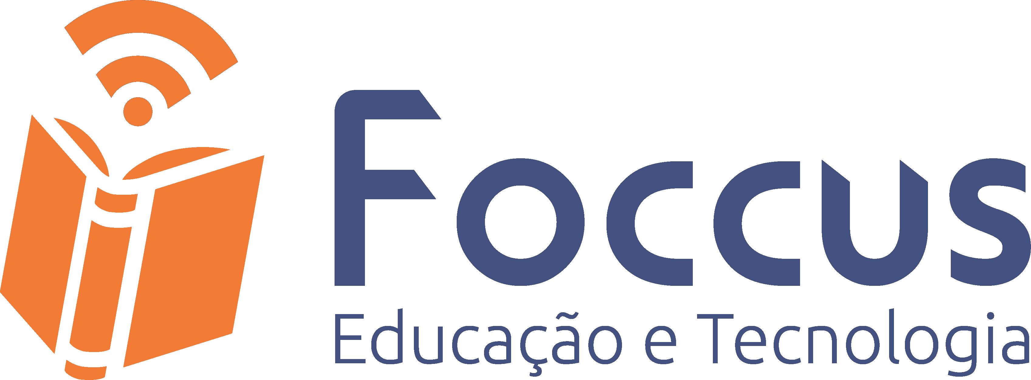 Foccus Educação e Tecnologia