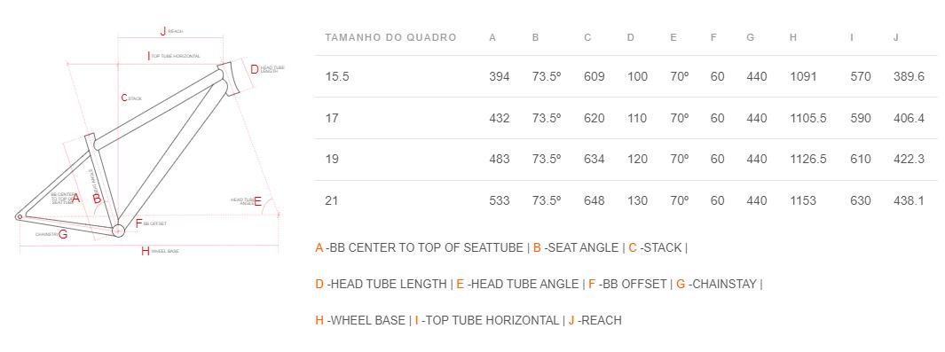 "BICICLETA TSW HUNCH PLUS 27V 15.5 FLAMINGO TAM. 15,5"""