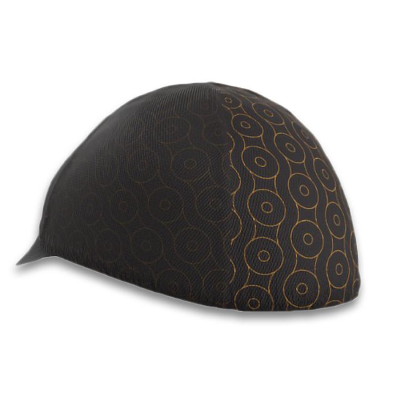 CAP DE CICLISMO BKH 01