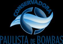 Loja Conservadora Paulista