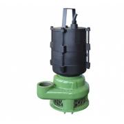 Bomba Submersível FAMAC FBS-10/5 3 CV 220V Trifásico