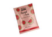 Esfoliante Melância Tropical Fruits Sachê