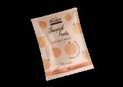 Esfoliante Pêssego Tropical Fruits Sachê