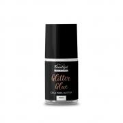 Glitter Glue - Cola para Glitter