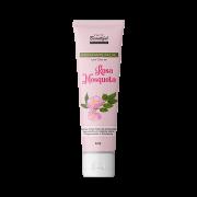 Hidratante Facial Rosa Mosqueta Bisnaga