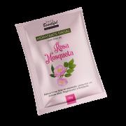 Hidratante Facial Rosa Mosqueta Sachê